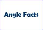 Angle Facts introduction